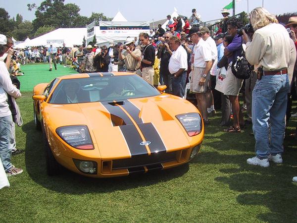 Carros en venta el paso autos weblog for General motors el paso tx